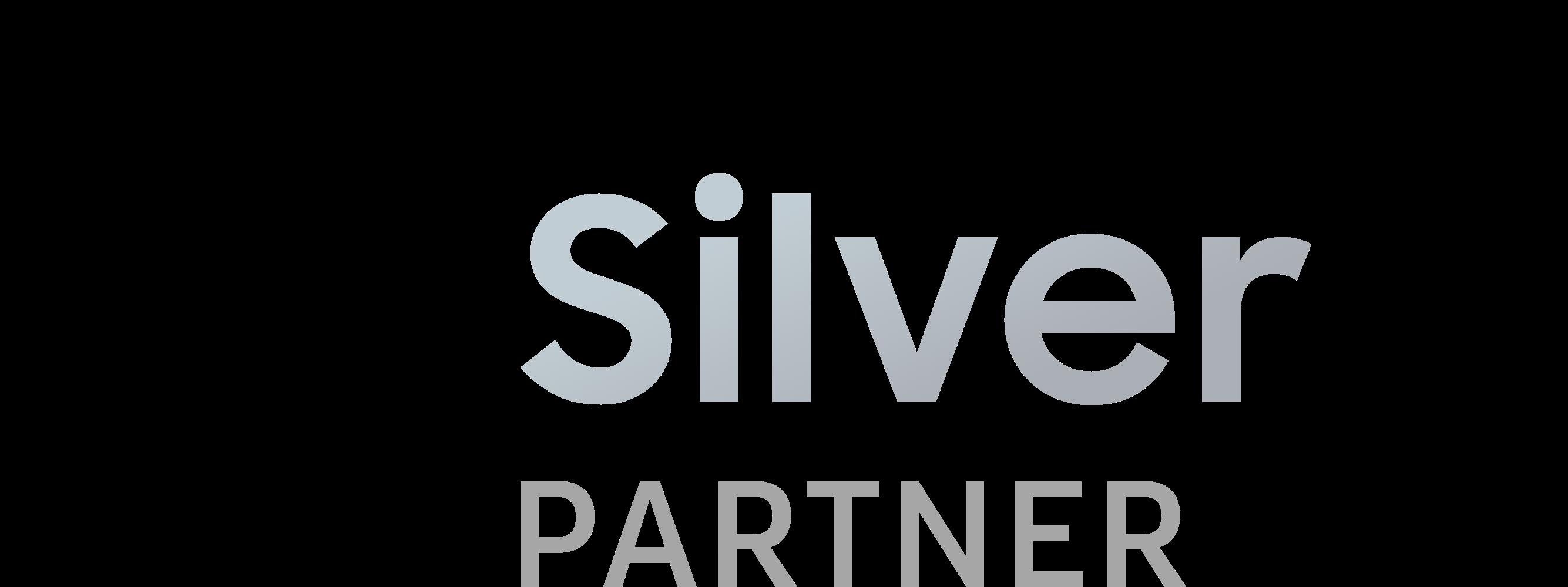 Samsung Knox Partner-Sliver
