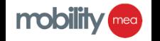 mobilitymedia