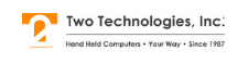 two technologies inc