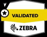 zebra validation