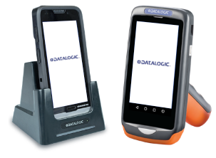 Datalogic devices banner