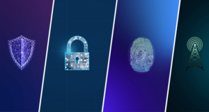 Featured - Secure Android Enterprise devices