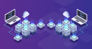 Relay servers featured image