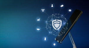 SafetyNet featured