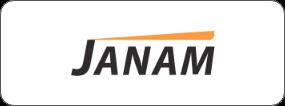 janam logo (1)