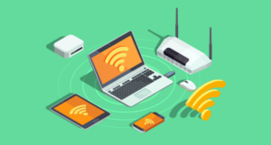Remote Access - Featured
