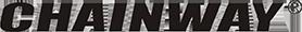 chainway_logo