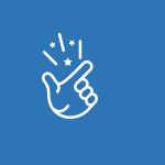easy_icon