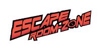 escape room zone
