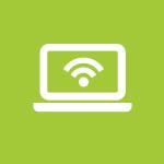 remote_icon