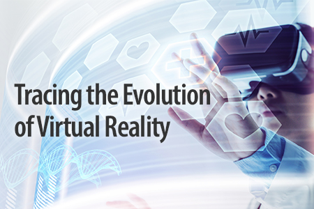 Virtual Reelaity Infographics - featured images