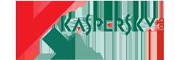 kaspersky (1)