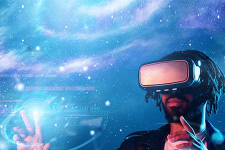 Virtual Reality - MDM