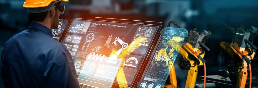 Managing Operational Technology