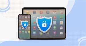 Android Lockdown Solution
