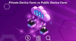 Benefits of Device Farm