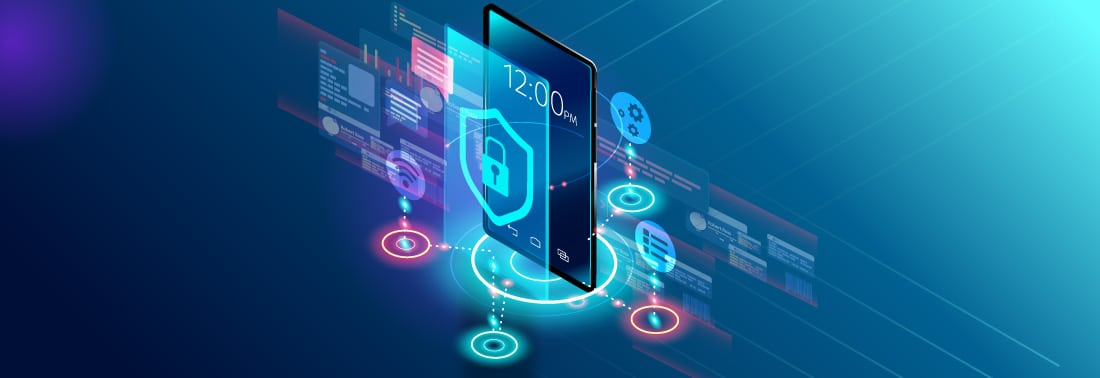 Benefits of using Android management software