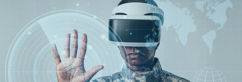 Enterprises which can drive innovation using wearable technology