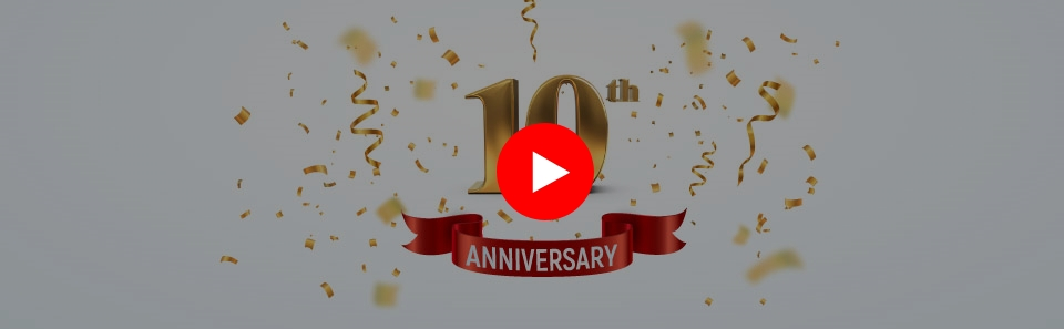 anniversary (1)