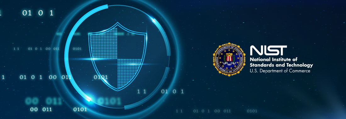 NIST Security Standards