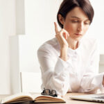 Keep Employees Focused at Work