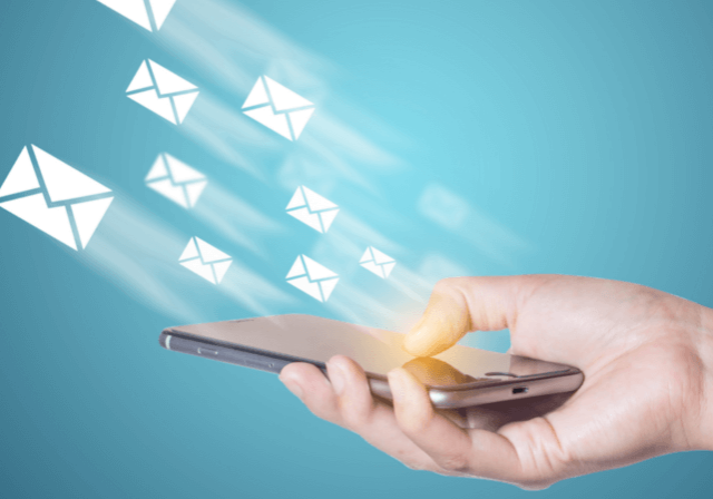 42Gears Mobile Email Management Guide
