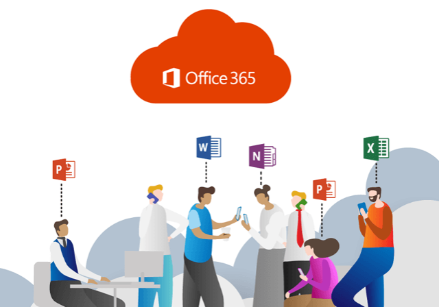 42Gears Support for Office 365
