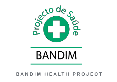 Bandim-Health-Project-Banner