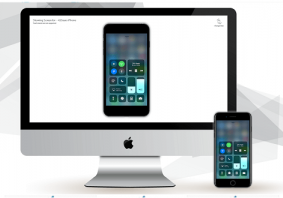 Featured Image - Remotely Capture Screen on iOS Devices using SureMDM