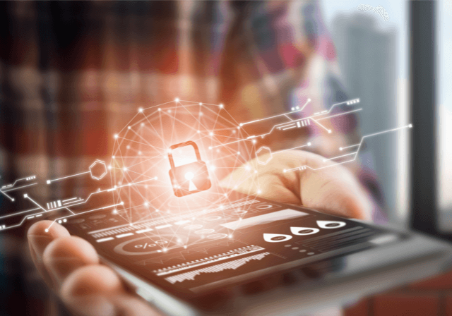 Why integration of Mobile Threat Defense (MTD) solutions with EMM makes sense