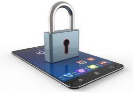 lock-safe-mode-blog-banner2